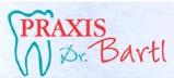 Zahnarztpraxis Dr. Bartl