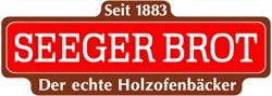 Seeger Brot GmbH - Bad Oeynhausen