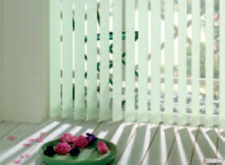 home store gardinenland raumausstattungs gmbh raumausstatter innenausstatter in bad salzuflen. Black Bedroom Furniture Sets. Home Design Ideas