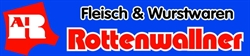 Rottenwallner Klaus GmbH Fleisch- U. Wurstgroßhdl.