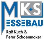 MKS Messebau R. Kuch