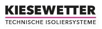 Kiesewetter GmbH & Co. KG