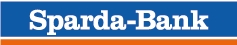 Sparda-Bank Nürnberg eG Zweigstelle