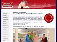 Matratzen Bardowick schulenburg matratzenfabrik gmbh co kg h betten bettwaren in