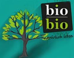 Bio Bio Naturkost