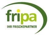 FRIPA GmbH