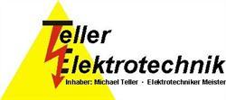 Elektriker Bergheim elektriker bergheim niederaußem im cylex branchenbuch