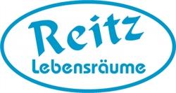 Raumausstatter Bergisch Gladbach raumausstatter bergisch gladbach refrath im cylex branchenbuch