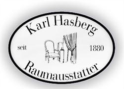 Raumausstatter Bergisch Gladbach meisterbetrieb raumausstatter karl hasberg in bergisch gladbach