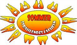 Sommer S. Dr.