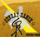 Sunray-Ranch Inh. A. Schulz Westernreitschule