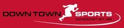 Down Town Sports