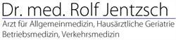 Rolf Jentzsch