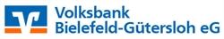 Volksbank Bielefeld-Gütersloh, SB-Geschäftsstelle Ummeln