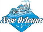New Orleans - Restaurant