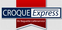 Croque-Express