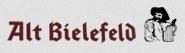 Alt Bielefeld