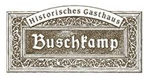 Buschkamp