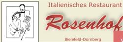 Rosenhof Ristorante Pizzeria