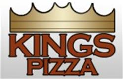 Kings Pizza And More
