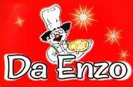 Pizzeria Da Enzo Inhaber Vincenzo Ventura