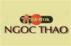 China-Thai-Imbiss Ngoc-Thao