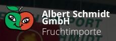 Schmidt A.