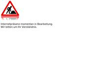 Website von Langendorf e.