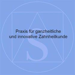 Dr. med. dent. Wolfgang Stute Praxis für ganzheitliche und innovative Zahnheilkunde