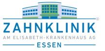 Zahnklinik am Elisabeth-Krankenhaus Essen - Zentrum für Implantologie und Parodontologie