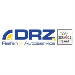 DRZ Dresdner Reifenzentrale
