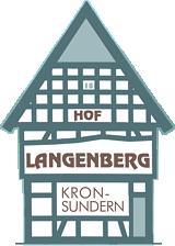 Hof Langenberg