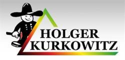 Kurkowitz Holger Dachdeckermeister