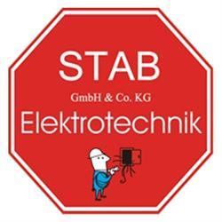 STAB GmbH & CO. KG