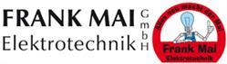Mai Frank Elektrotechnik