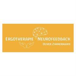 Ergotherapie und Neurofeedback Oliver Zimmermann