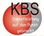 Kappler Brandschutz-Service
