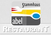 Restaurant Stammhaus Abel