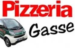 Pizzeria Gasse