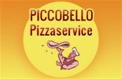 Picobello Pizza Service