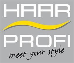 Der Haarprofi A. Drechsel