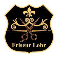 Friseur Lohr