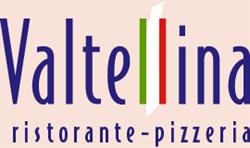 Pizzeria Valtellina