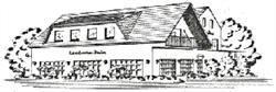 Restaurant Lambertus-Stube