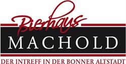 Bierhaus Machold