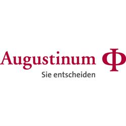Augustinum Bonn Seniorenresidenz