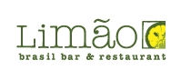 Limao Brasil-Cocktailbar u. Restaurant