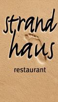 Restaurant Strandhaus