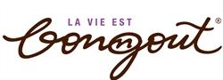 Gaststätte Bonngout