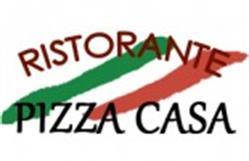 Ristorante Pizza Casa